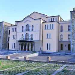 قفقاز ایروان