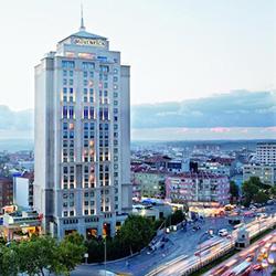 موونپیک استانبول
