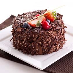 شیرینی پزی سفیر