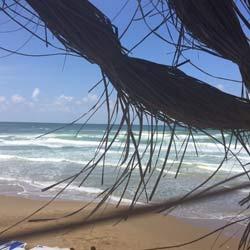 ساحل سولار