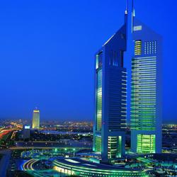 امارات تاورز