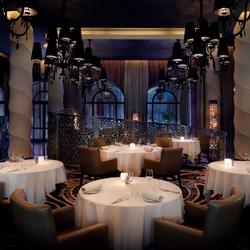 رستوران استی بای یانیک آلنو
