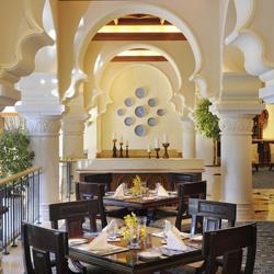 رستوران د روتیسری
