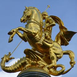 بنای یادبود آزادی (میدان آزادی)