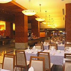 رستوران پینو