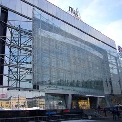 مرکز خرید پیک