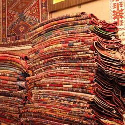 فرش فروشی کاروان