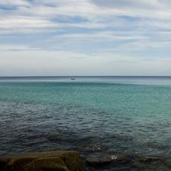 ساحل نای تون