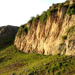 غار گنج خانه (غار سوباتان)