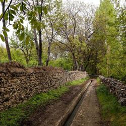 خوانسار