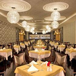 رستوران آلاکارت واپیانو