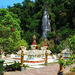 معبد کو وانارام