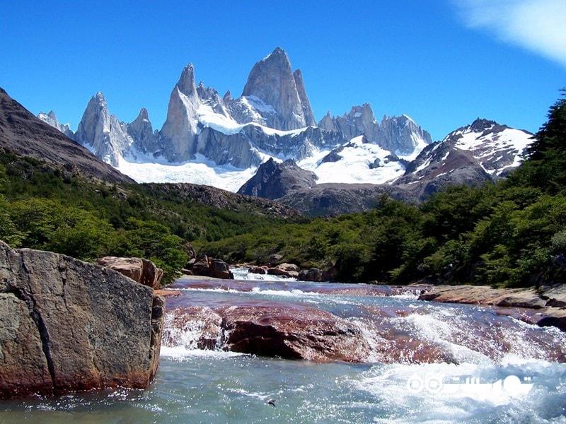 آرژانتین یکی از بهترین مقاصد برای تجربه یک سفر فرهنگی