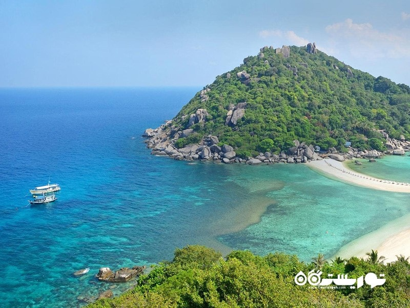 - بهترین هوای تایلند